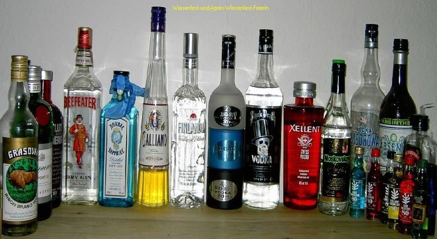 alkohol photo: alkohol alk.jpg