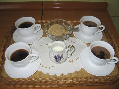 Dobro jutro, dobar dan, umesto pp, ajd zdravo i tako to - Page 11 Kafa-1