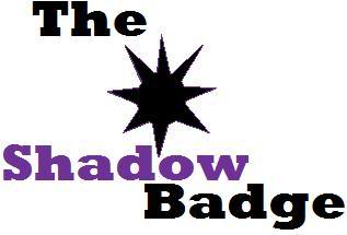 Zack\\\'s FREE Request Shop! - Page 4 ShadowBadge