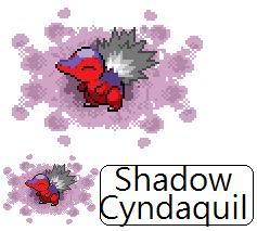 Zack\\\'s FREE Request Shop! - Page 4 ShadowCyndaquil