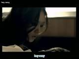[sous-titré+karaoké][MV] Seungri - Strong Baby 01