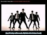 [sous-titré+karaoké][MV] Seungri - Strong Baby 03-1
