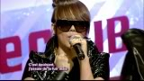 [VOSTFR] 2NE1 - In the club CL-03-jepg0000