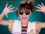 [sous-titré + karaoké][MV] BigBang feat 2NE1 - Lollipop CL0003