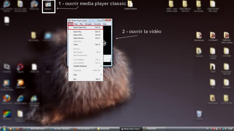 [TUTO] Comment créer une image avec les vignettes d'une vidéo ? Sanstitre2-3