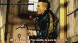 [MV] Taeyang - Where U At (karaoké + vostfr) YB-02-jepg0000