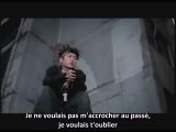 MV : 1TYM - Cry Cry-02