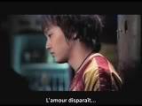 MV : 1TYM - Cry Cry-04
