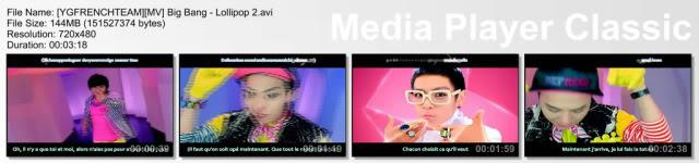 [vostfr + karaoké] BIGBANG - Lollipop 2 Thumbs20100430120454