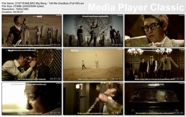 [MV Full HD] BIGBANG - Tell me goodbye (vostfr + karaoké) Thumbs20100523190027