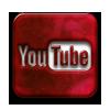 YG FRANCE Youtube2