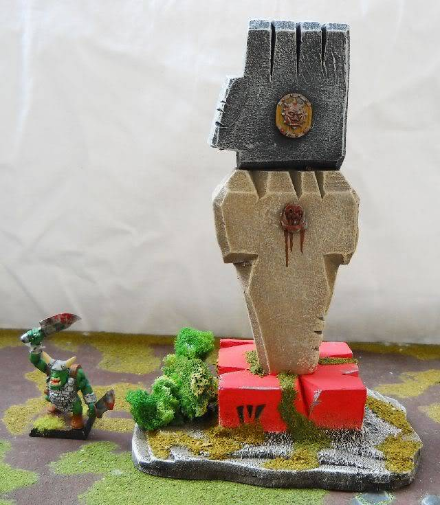 Warhammer 8th edition terrain DSCN1060