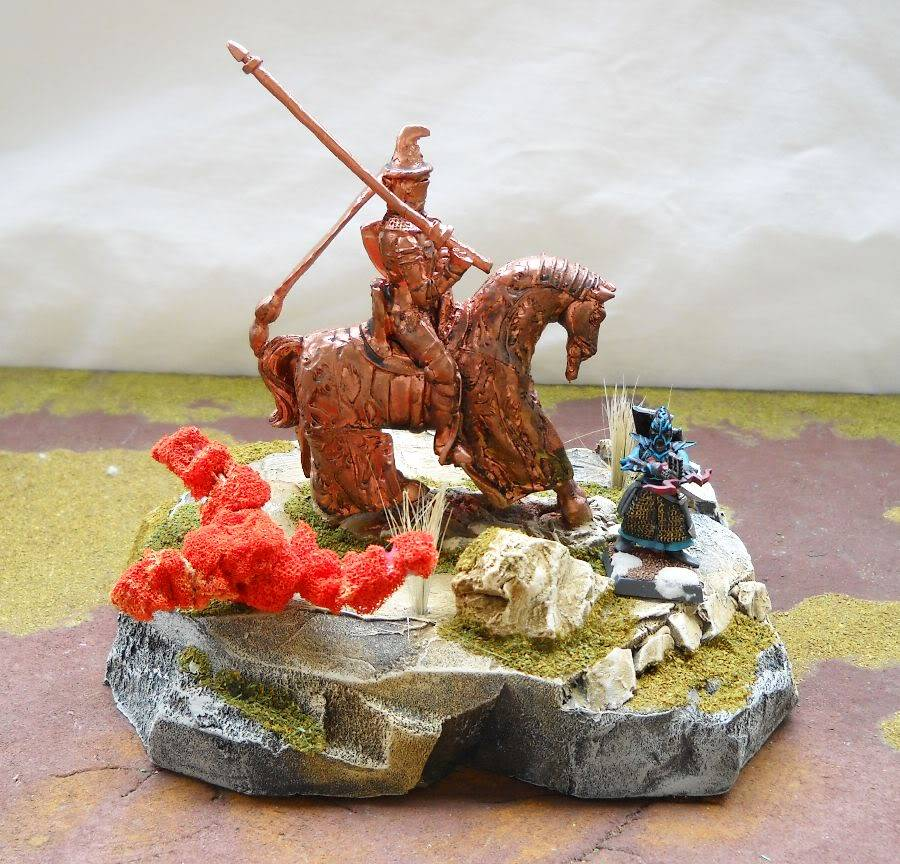 Warhammer 8th edition terrain DSCN1152