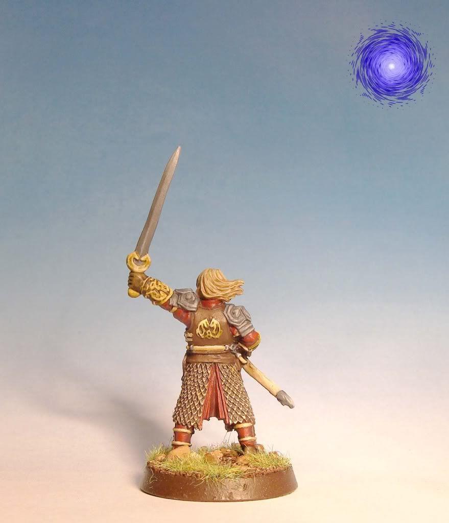 King Theoden CIMG4177