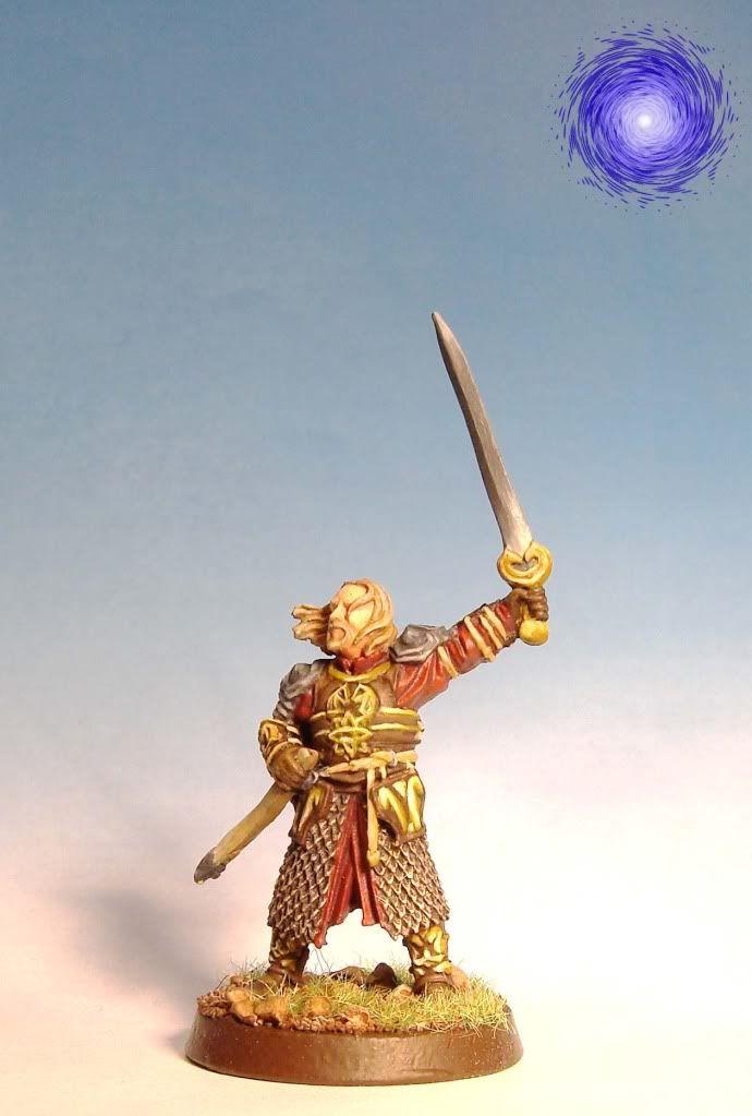 King Theoden CIMG4178
