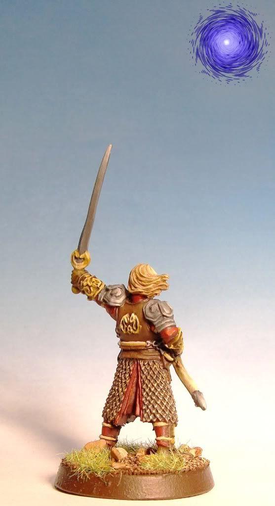 King Theoden CIMG4180