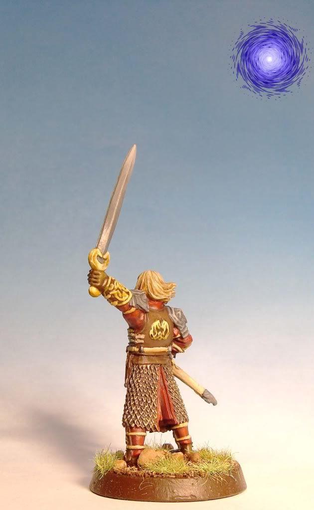 King Theoden CIMG4181