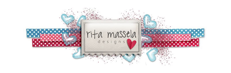 Rita Massela Creative Team