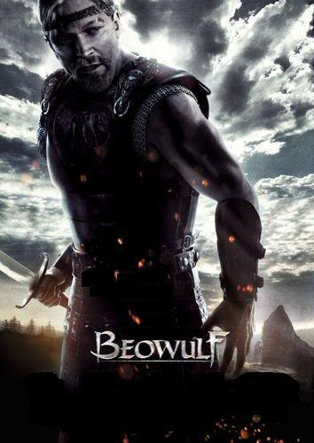 Kilsantas skatitas filmas,pareiza seciba! Beowulf