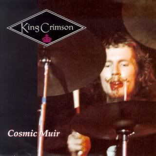King Crimson - Página 3 JamieMuir