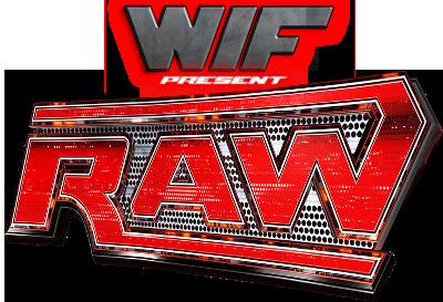 Monday Night RAW! - 3do Show  Wifpresent_zps058e5e47