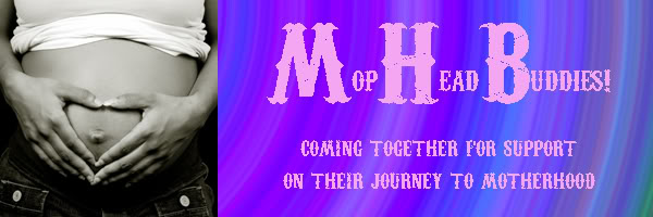 Welcome new members! MHB-2