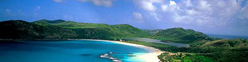 E N D L E S S Islands