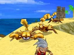 Dragon quest monster joker 52131020080227_010555_7_big