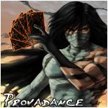 Provadance