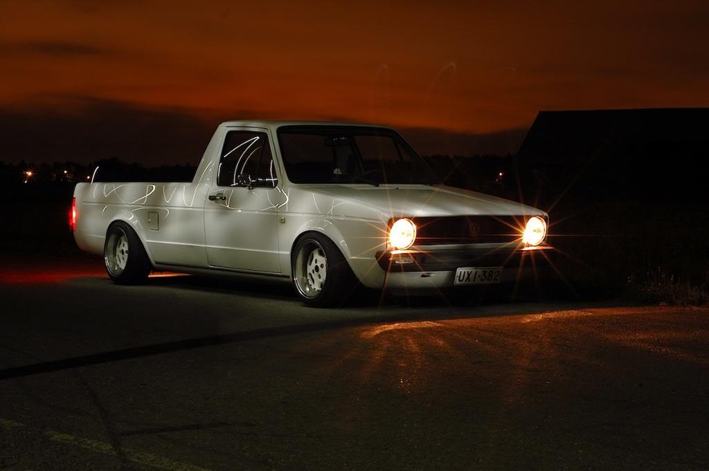 Epin puuhastelukeskus esittää: Madallettu pick-up ja herrain edustusauto DSC_7429_zps4c2240b5