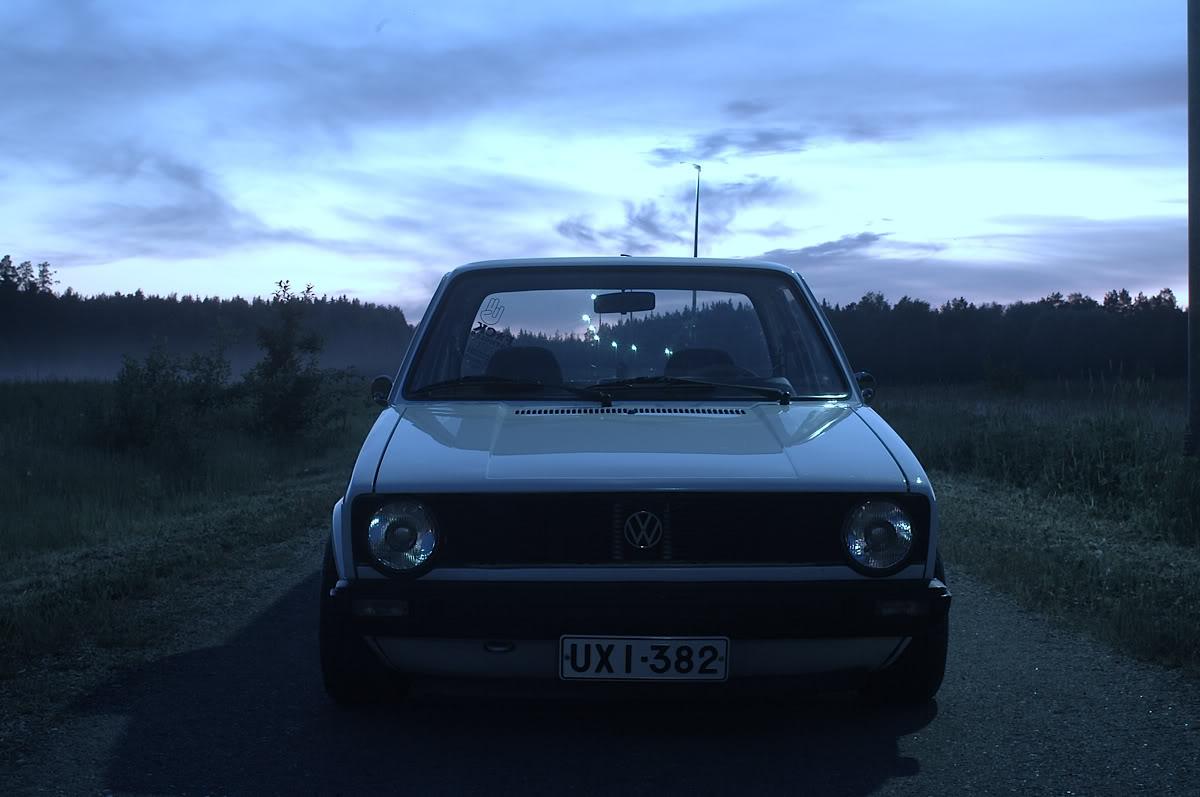 Kuvia foorumilaisten autoista - Sivu 31 Caddy1-3