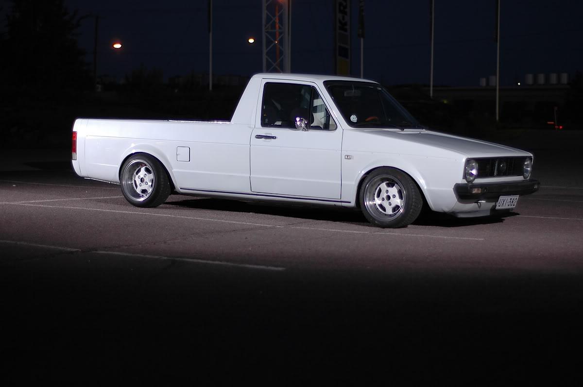 Kuvia foorumilaisten autoista - Sivu 31 Caddy3