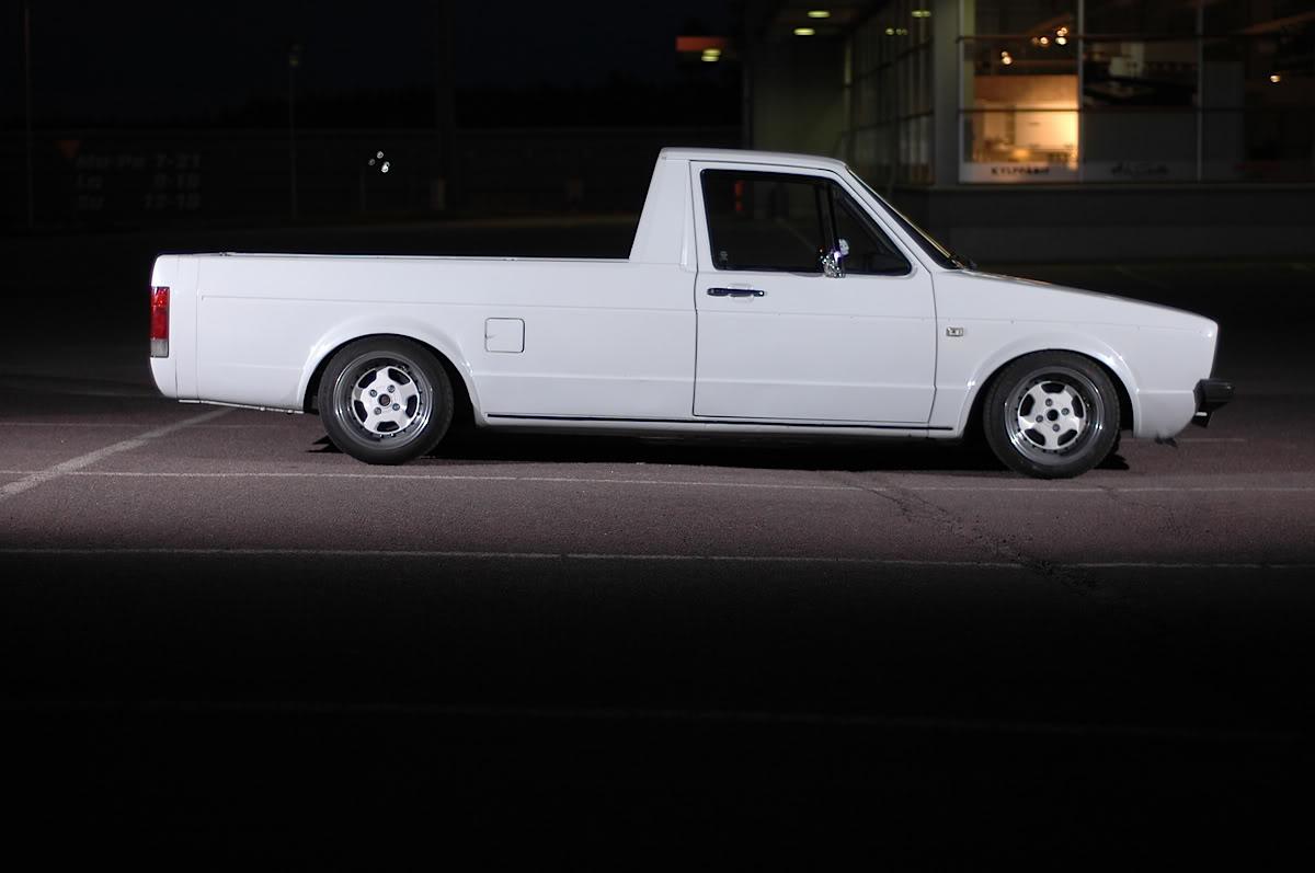 Kuvia foorumilaisten autoista - Sivu 31 Caddy4