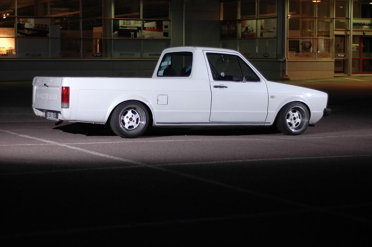 Kuvia foorumilaisten autoista - Sivu 31 Caddy5