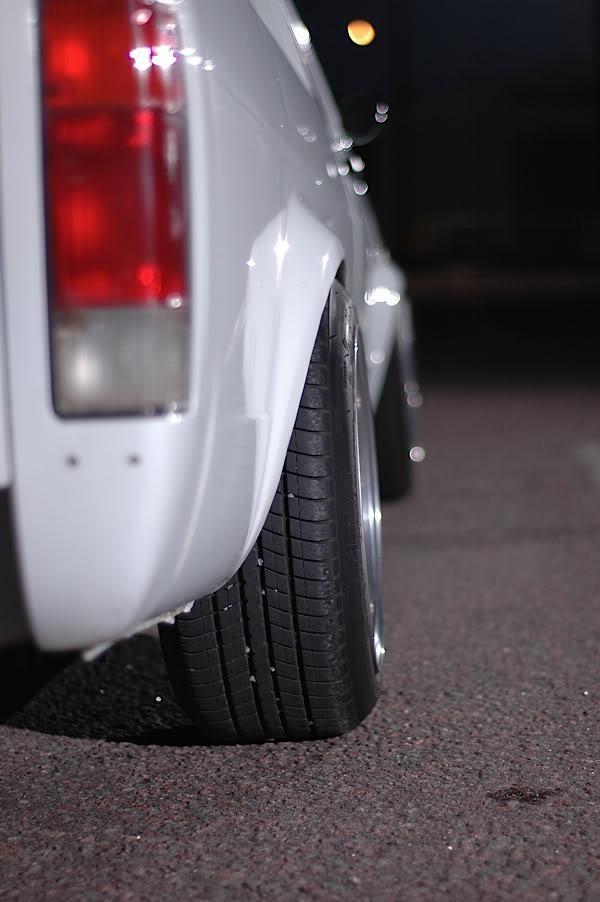 Kuvia foorumilaisten autoista - Sivu 31 Caddy7