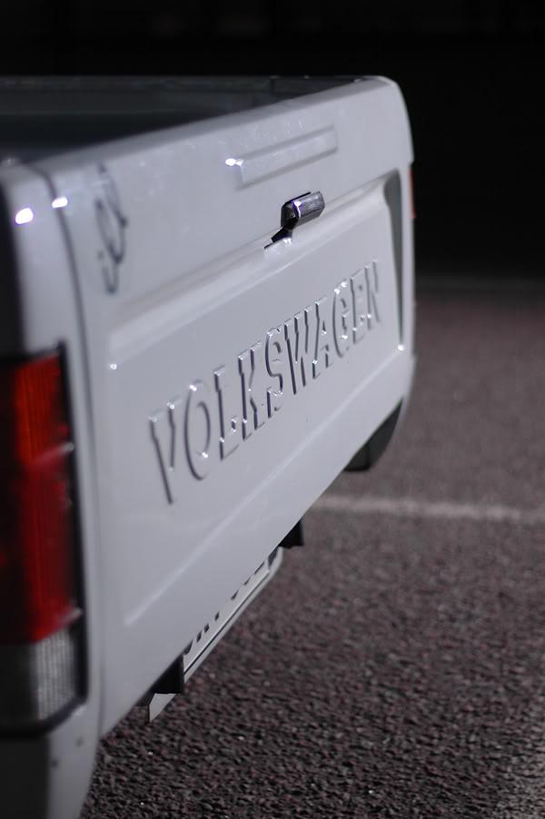 Kuvia foorumilaisten autoista - Sivu 31 Caddy8