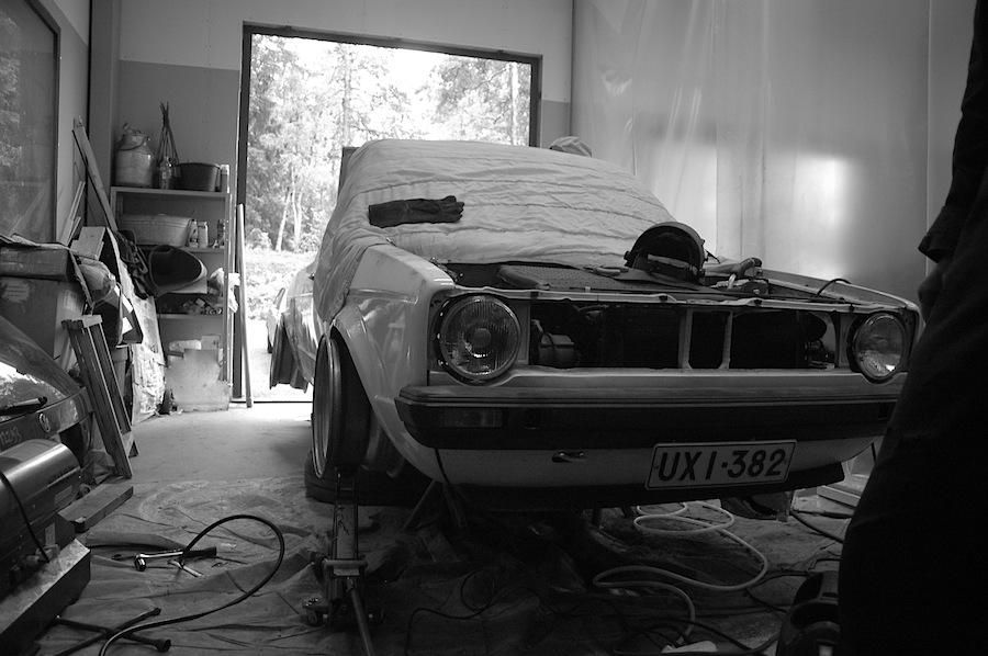 Epin puuhastelukeskus esittää: Madallettu pick-up ja herrain edustusauto Kuva7_zpse4dd938d