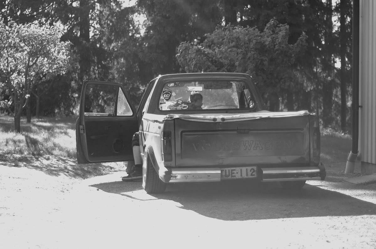 Kuvia foorumilaisten autoista - Sivu 32 Niba3