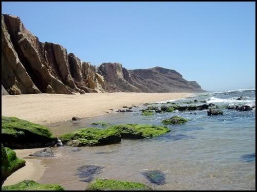 Praias de Santa Cruz - Página 2 Praia2