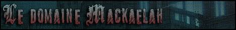 Domaine Mackaelah Logo468x60a