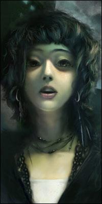 4- Avatars prit Fille21-psychiatre_zps9ac66063