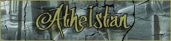 [TOP] Athelstan Logo250x60_zpsfade959d