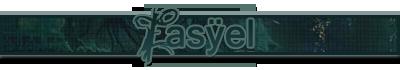 Races de Samudra Easyel