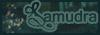 Samudra Logo100x35-1