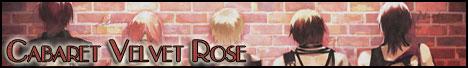 Mafia, prostitués > Cabaret Velvet Rose Logo468x60-1