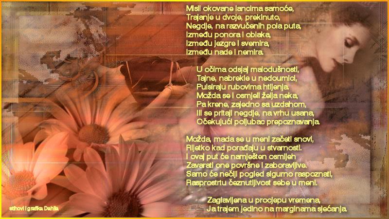 Stihovi u slici - Page 2 Image1rer