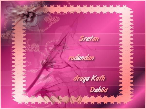 Kath ... Image3a