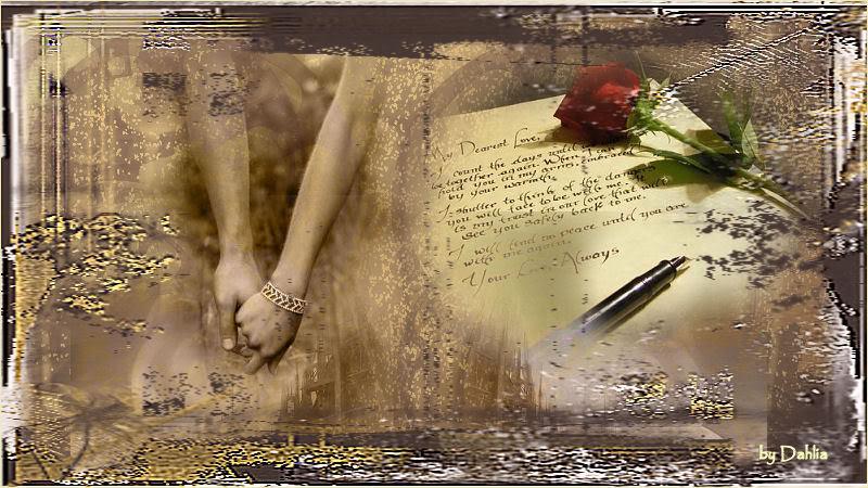 Pisem ti pismo... Image3aaas