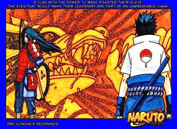 sakura and sasuke's home - Page 2 Uchihaninetail