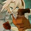 Naruto     Ultrasushi-053435_1